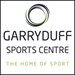 Garryduff Sports Centre