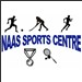 Naas Sports Centre