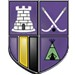 Pembroke Hockey Club (Dublin 4)