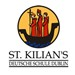 St Killians German School (ASTRO)