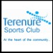Terenure Sports Club (Dublin 6W)