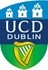 UCD Grass Pitch (Dublin 4)